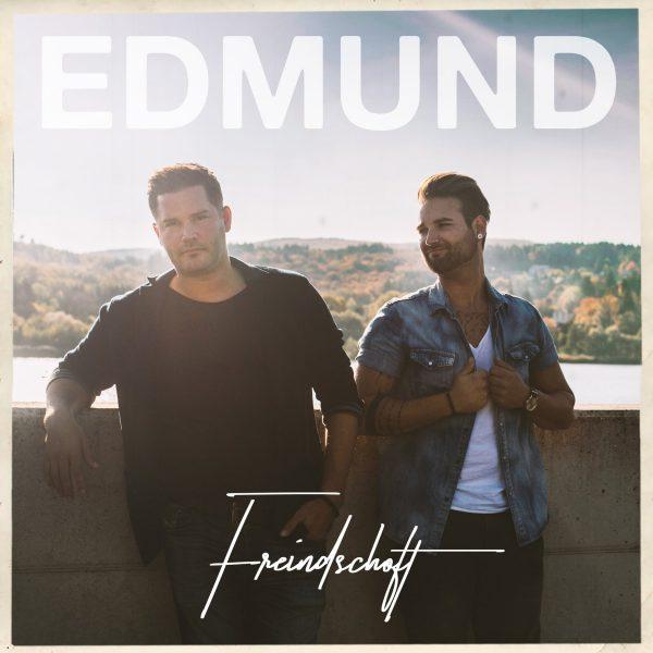 Edmund Freindschoft